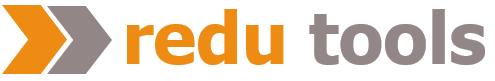 redu tools | Reduzierrohre – Spindeleinsatzrohre